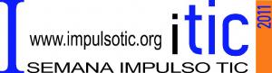 sitic11-logo