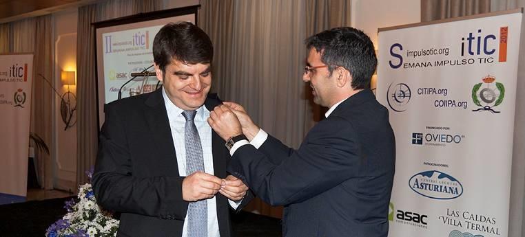 sitic2012-insignia-de-oro-citipa-d-benjamin-lopez-perez