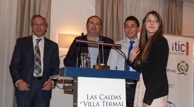 sitic2012-premio-educacion-2o-ies-pando