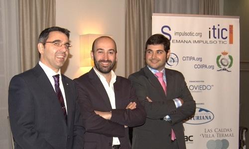 sitic2012-premio-mencion-especial-ivan-fdez-lobo-dsc_0355_500x300