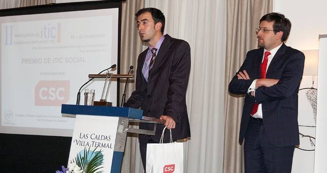 sitic2012-premio-social-ies-batan