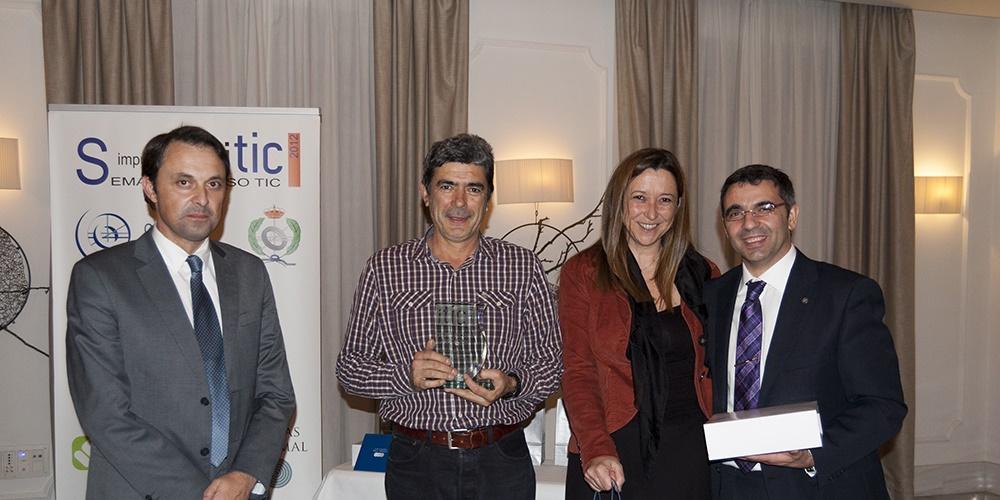 sitic2012-premio-educacion_1000x500