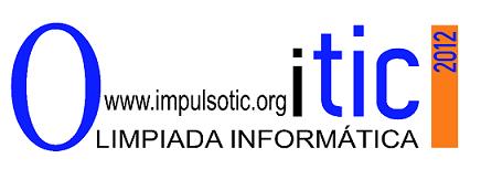 logo_Olimpiada_Informatica_web