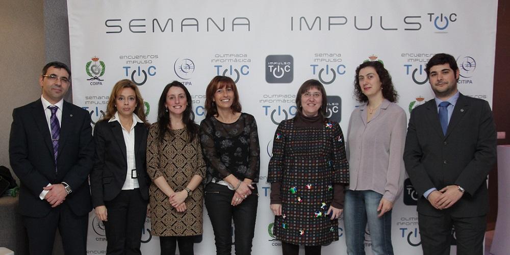 sitic13-premios-educacion-img_9127_1000x500
