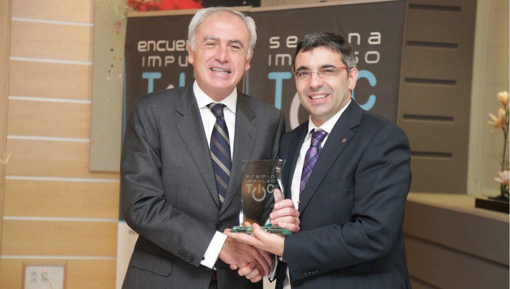 sitic2013-premio-empresa-telecable-oscar-img_9160_1500x850