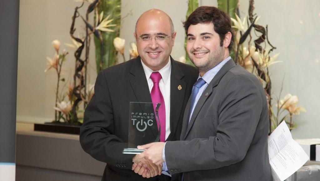 sitic2013-premio-mencion-especial-jacinto-angel-img_9165_1500x850