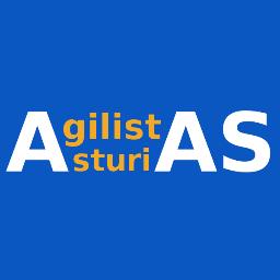 Comunidad Ágil Asturias