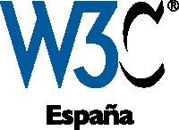 w3c-españa