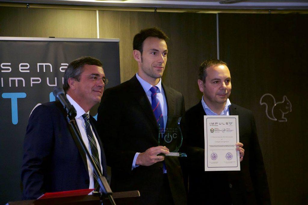 sitic15-foto-1er-premio-educacion-san-ignacio