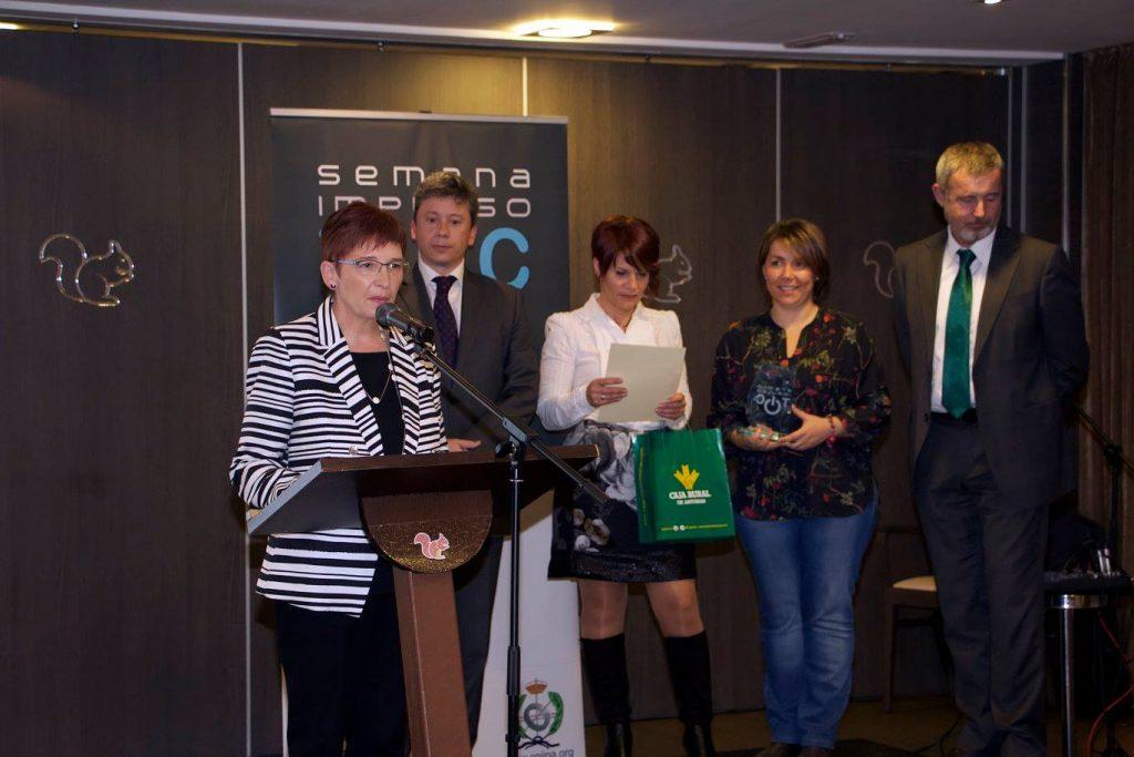 sitic15-foto-premio-social-anhipa