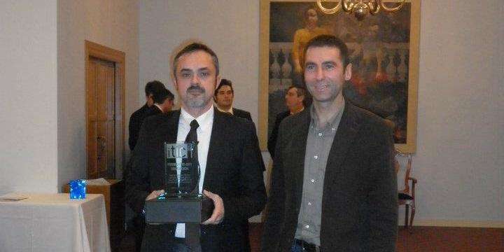 sitic11-premio-educacion-024_720x360