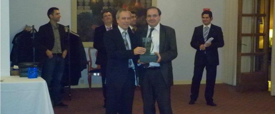sitic11-premio-emprsesa-central-lechera-asturiana-027_960x400