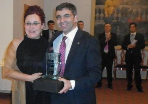 sitic11-premio-mencion-especial-025_500x350