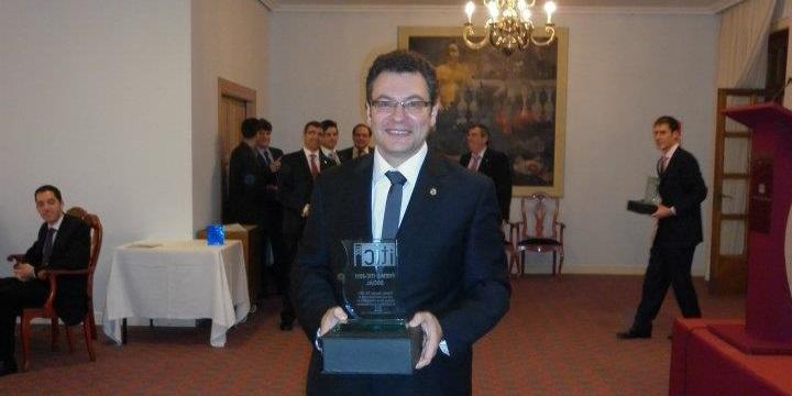 sitic11-premio-social-asociacion-amigos-de-internet-023_720x360