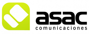 Logo ASAC
