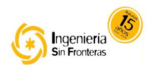 Logo ISF Asturias