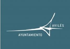 Logo Ayto Avilés